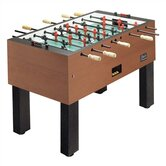 PRO Foos III Home Foosball Table