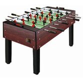 Foos 200 Home Foosball Table