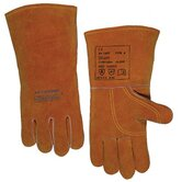 Quality Welding Gloves - 10-2000-s small
