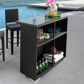dCOR design Bars & Bar Sets