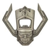 Marvel Fantastic Four Galactus Bottle Opener