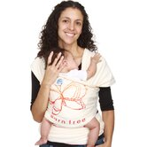 Born Free Baby Carrier
