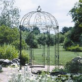 Rhapsody Pavilion Gazebo