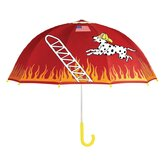 Fireman Umbrella