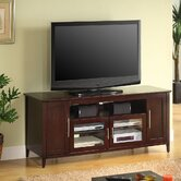 Mitchell 64&quot; TV Stand