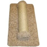 Horizontal Sisal Scratching Post