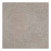 Festival Pure Linen Placemat (Set of 4)