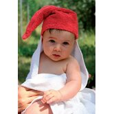 Furnis Elf Baby Hooded Towel