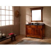 "Marlisa 48"" Single Bathroom Vanity"