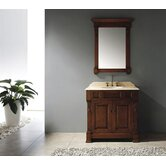 "Marlisa 36"" Single Bathroom Vanity"