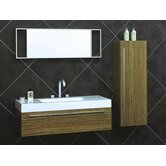 Firefly 47.5&quot; Single Bathroom Vanity