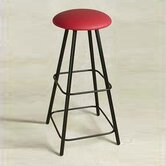 Grace Collection Barstools