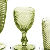 Rosanna Imports, Inc. Bar Glasses, Shot Glasses &