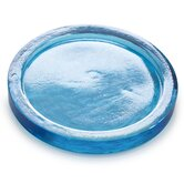 Mojito Lustre Coaster (Set of 4)