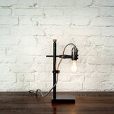 CS13 Articulated Desk Lamp