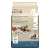 Healthy Naturals Adult Dog Weight Control Dry Dog Food (15.5-lb bag)
