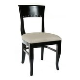 Beechwood Mountain LLC Dining Chairs