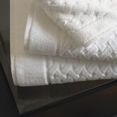 Uptown Towel Set
