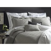 Giovanni Bedding Collection