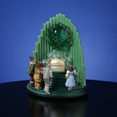 The Great and Powerful Oz Figurine