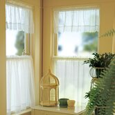 Chelsea Window Treatments Collection