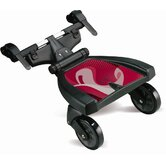 Deluxe Tag-Along Expandable Stroller Board