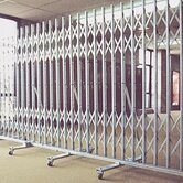 Superior Portable Gates