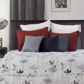 LJ Home Bedding Sets