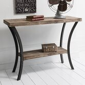 Bryant Console Table