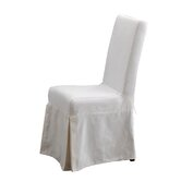 Padmas Plantation Dining Chairs