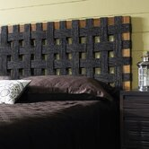 Headboard Gallery Slat Headboard