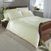 Sestina Flat Sheet