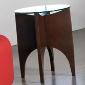Turnstone Alight End Table