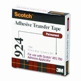Scotch Adhesive Transfer Tape