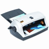 3M Laminators & Accessories