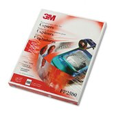 3M Transparency Films