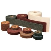 Scotch-Brite™ Clean and Finish Roll Pads - 3m s/b 2x30 afin048011-00291