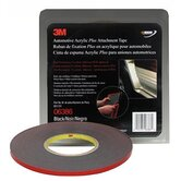 3M Body Repair Tools