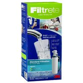 Professional Faucet Water Filtration System