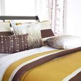 Inhabit Bedding Sets
