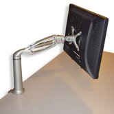 Denver Spring Grommet Mount Monitor Arm