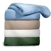 Super Soft Fleece Blankets