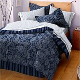 Wainscott Bed in a Bag Set