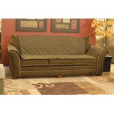 Thermo Couch Slipcover