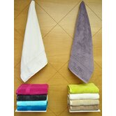 Aegean 6 Piece Towel Set