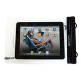 Drycase Waterproof Case for Tablet