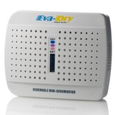 Mini Renewable Wireless Dehumidifier