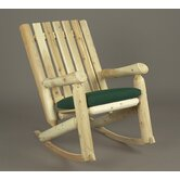 Rustic Natural Cedar Furniture Outdoor Cushions