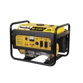 Powerease 3100 Watt Gas Generator