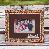 Glory Haus Picture Frames